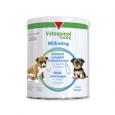 melkvervanger hond Milkodog Vetoquinol Care