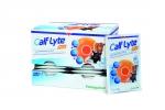 Calf Lyte Plus Vetoquinol