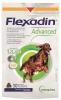 Flexadin Advanced Vetoquinol