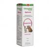 Vetoquinol Care Hydrovet