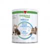Milkocat Vetoquinol Care melkvervanger kittens